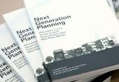 Next Generation Planning