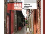 Urban Voices – celebrating urban design