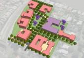 Seniors housing research wins IAP2 award